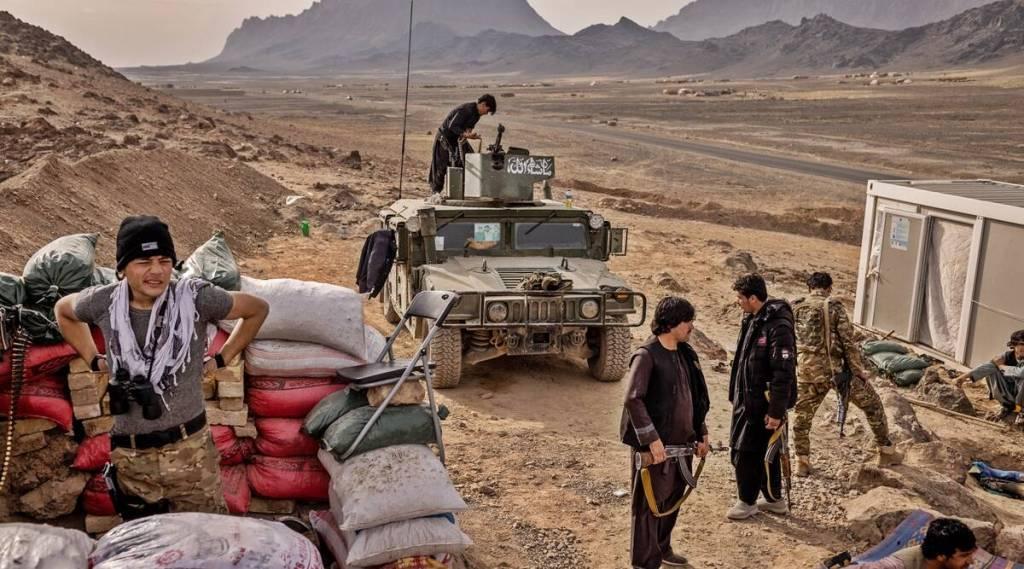 Taliban, afghanistan, imran khan, pakistan