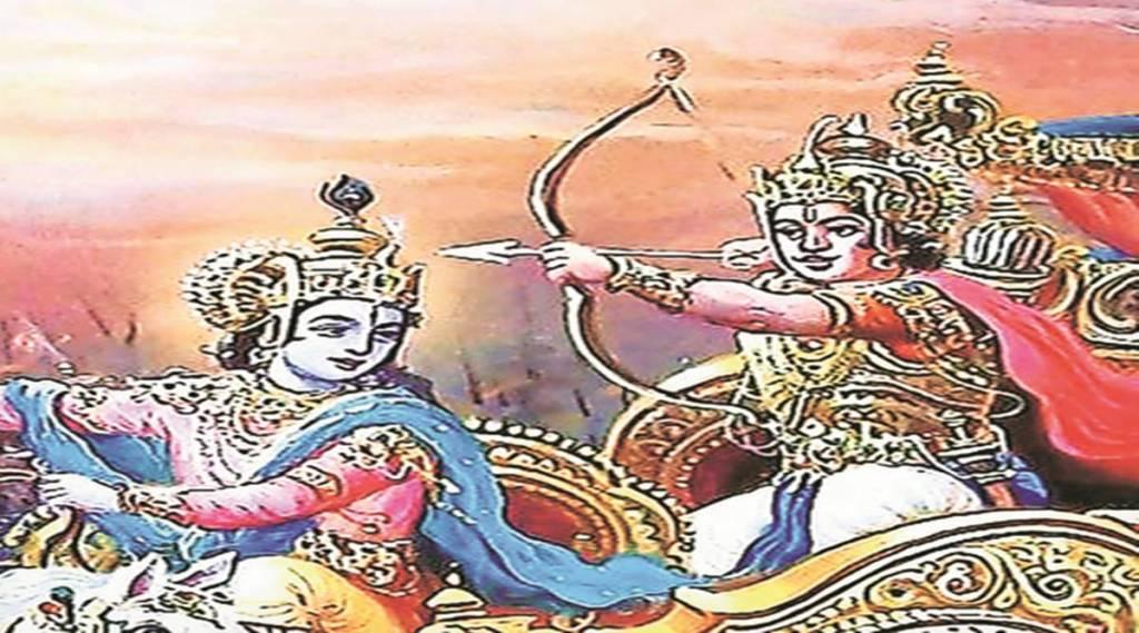 Ravivari, Ravivari Special Story