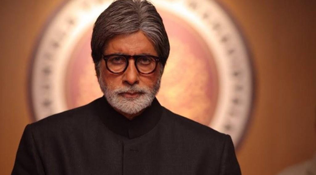 Amitabh bachchan, बोफोर्स, अमिताभ बच्चन