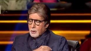 KBC 13, कौन बनेगा करोड़पति 13, Amitabh Bachchan, KBC 13