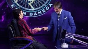 KBC 13, Amitabh Bachchan, कौन बनेगा करोड़पति 13,