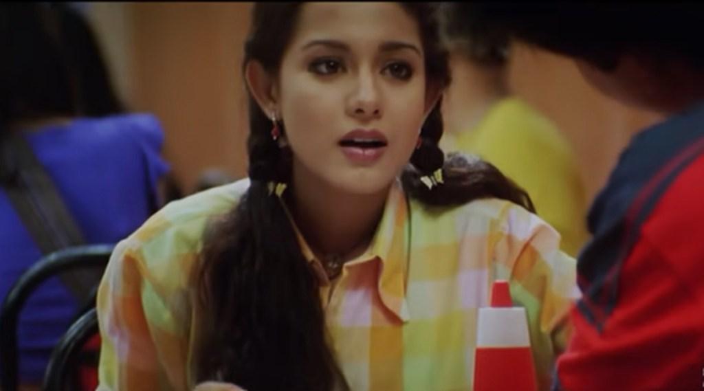 Amrita Rao, Shahid Kapoor, अमृता राव, Neelima Azmi,