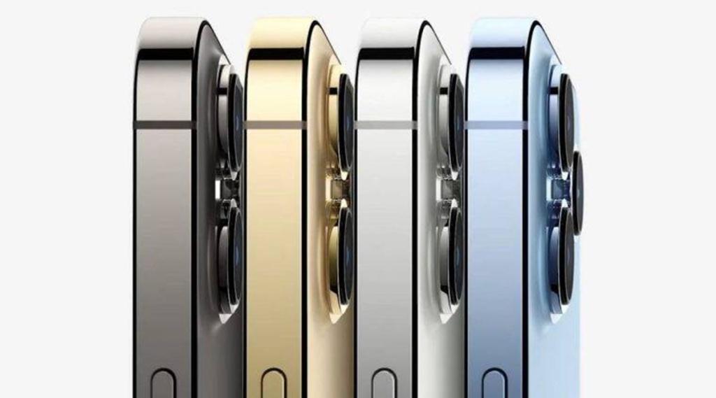 new ipad, Apple event, Apple September event, technology news,