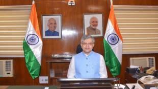 World Bank, Ashwini Vaishnaw, National Rail Plan, National Infrastructure Pipeline, private sector, india news, jansatta