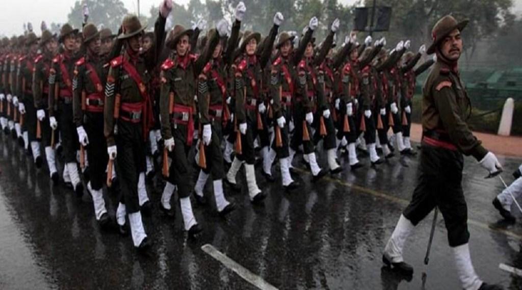 assam rifle recruitment 2021, assam rifle rercuitment for 1230 posts, assam rifle recruitment for technical and tradesman posts, assamrifles gov in