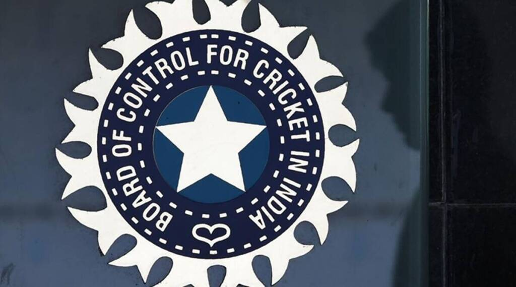 BCCI compensation package for these players was awaited for a long time
