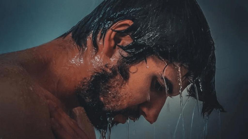 Bath, Shower, Utility News