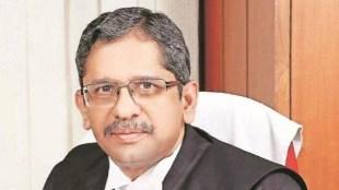 CJI RAMANA, supreme court,