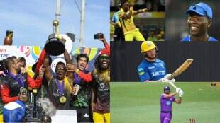 cpl-2021-stars-ready-to-shine-in-ipl-2021-2nd-phase-ms-dhoni-team-csk-has-captain-of-both-champion-and-runner-up-teams