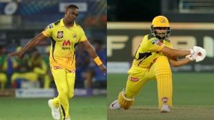 MI vs CSK, CSK vs MI IPL 2021 Match 30 Result