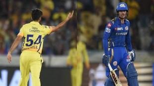 IPL 2021 MI Prediction Playing vs CSK Prediction Playing