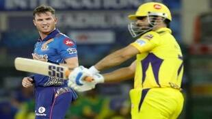 ipl-2021-mi-vs-csk-chennai-super-kings-made-unwanted-records-against-mumbai-indians-loosing-3-wickets-in-3-overs