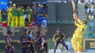 ipl-ms-dhoni-chennai-super-kings-won-7th-time-on-last-ball-shahrukh-khan-kolkata-knight-riders-lost-6th-time-surpassing-rohit-sharma-mumbai-indians
