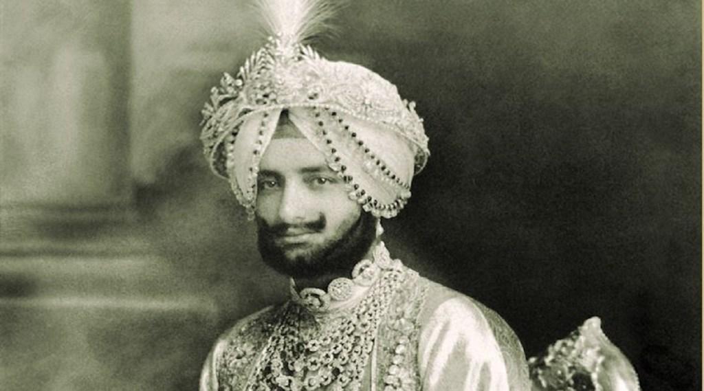 Yadavinder Singh