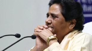 Mayawati, BSP Supremo