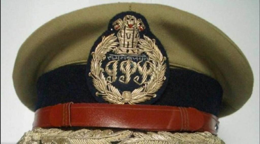 IPS, UPSC Jobs, Delhi Police