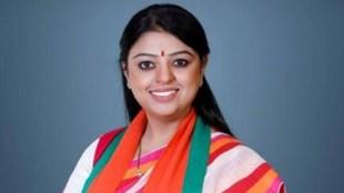 Priyanka Tibrewal, West Bengal Bypolls