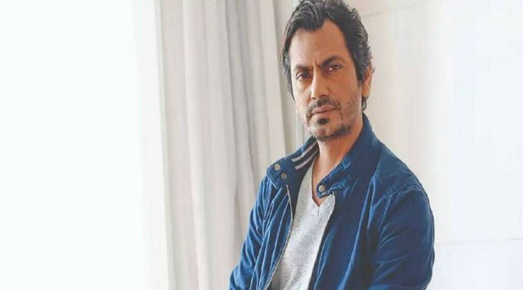Nawazuddin Siddiqui, Bollywood Actor