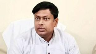 Sukanta Majumdar