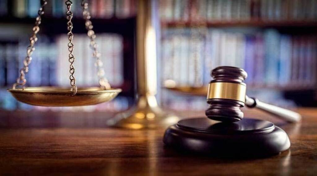 bihar, court, bihar news