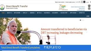 Prerna DBT App, up students free bag, up school free books, Prerna DBT App Download, Download Prerna Aadhaar DBT App,