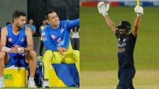 ms-dhoni-messaged-deepak-chahar-after-match-winning-knock-against-srilanka-ipl-csk-player-tells-what-was-going-in-his-mind