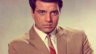 Dharmendra, पैंथर, Dharmendra Fight WIth Real Panther,