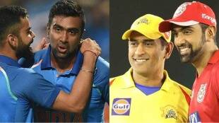 t20-world-cup-indian-team-announced-ravichandran-ashwin-comes-back-in-blue-brigade-after-4-years-and-ms-dhoni-also-as-mentor