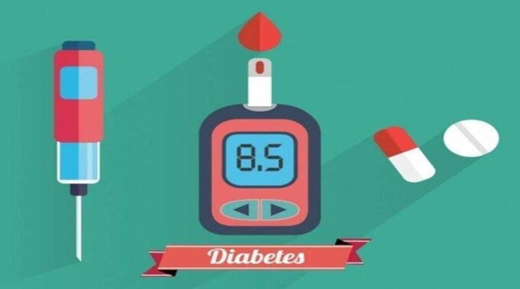 diabetes, high blood sugar, Diabetes drinks