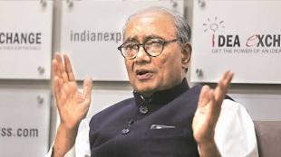 Digvijay Singh, Digvijay Singh on Population, Digvijay Singh on Hindu Muslim