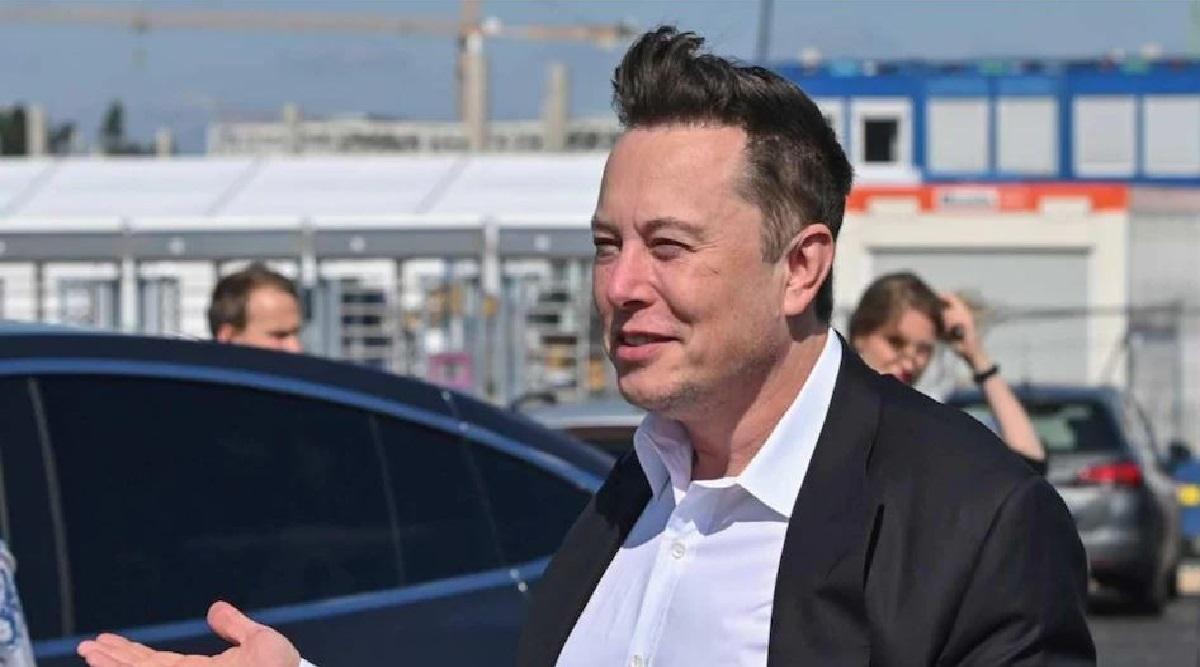 Tesla founder Elon Musk beats Jeff Bezos of Amazon to become richest person Mukesh Ambani and Gautam Adani gets richer