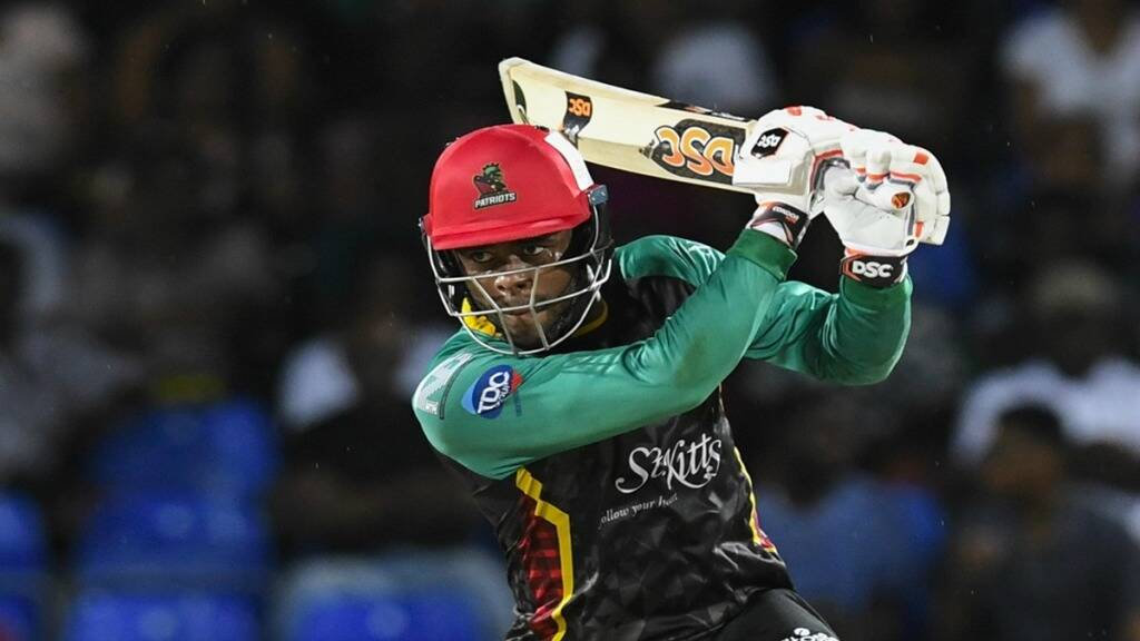 cpl-2021-fabian-allen-preity-zinta-franchise-punjab-kings-player-hits-strongly-with-250-strike-rate-against-jamaica-tallawahs