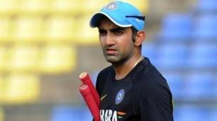 Gautam Gambhir Punjab Kings KL Rahul IPL 2021 Mumbai Indians UAE