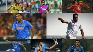 ravichandran-ashwin-birthday-wish-video-shared-by-bcci-journey-started-from-ipl-ms-dhoni-csk-takes-615-international-wickets