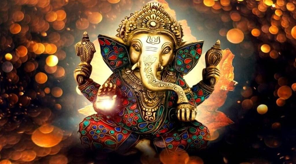 Happy Ganesh Chaturthi 2021, ganesh chaturthi, गणेश चतुर्थी