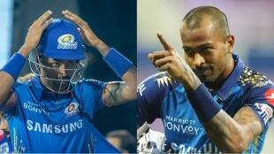 ipl-2021-hardik-pandya-mumbai-indians-allrounder-likely-to-be-fit-and-available-for-next-match-against-rcb-updated-by-mentor-zaheer-khan