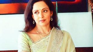 HEMA MALINI, हेमा मालिनी, Hema Malini in BJP