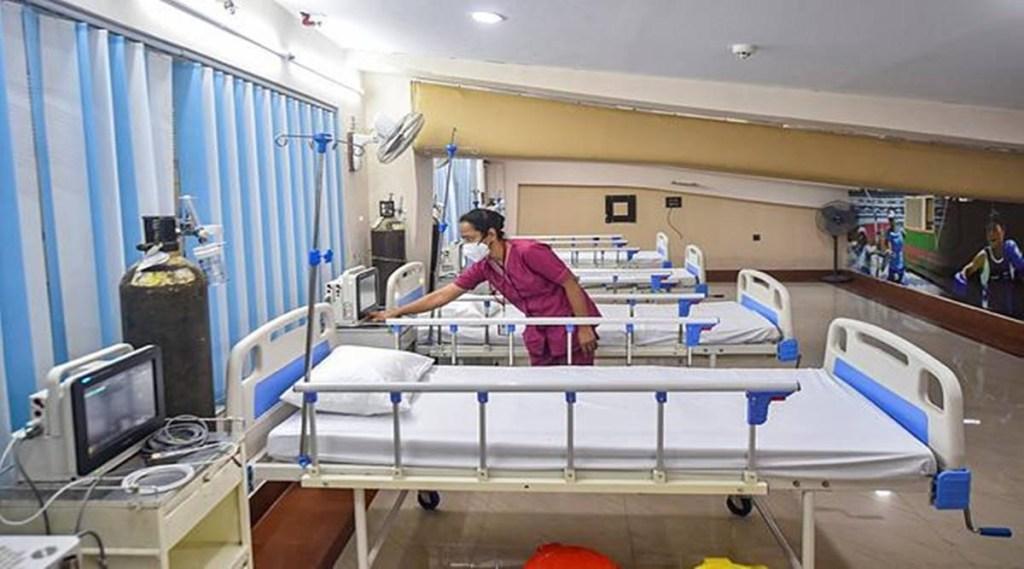 Prime Minister, Narendra Modi, Digital Health Mission