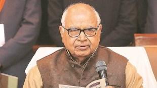 Uttar Pradesh, Speaker of the Assembly, Hriday Narayan Dixit