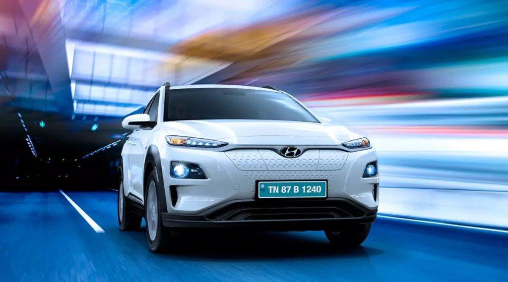 Hyundai Motors September Discount