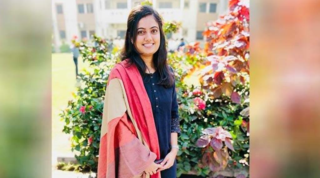UPSC, UPSC Success Story, IAS Mamta Popat, UPSC Prelims 2021