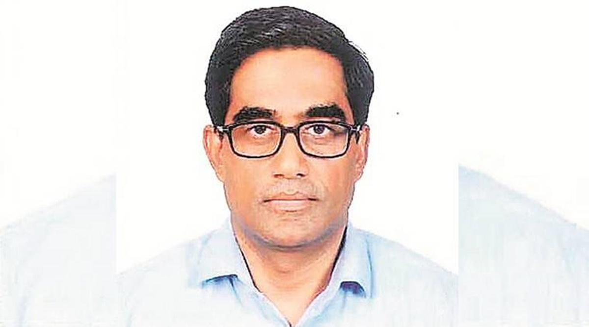 UPSC: Pratyaya Amrit an inspiring IAS officer improved the situation of Bihar with his hard work