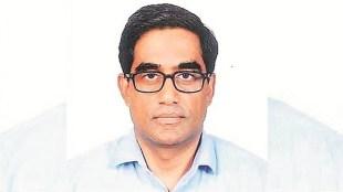 UPSC, IAS Success Story, IAS Pratyaya Amrit, UPSC CSE 2021