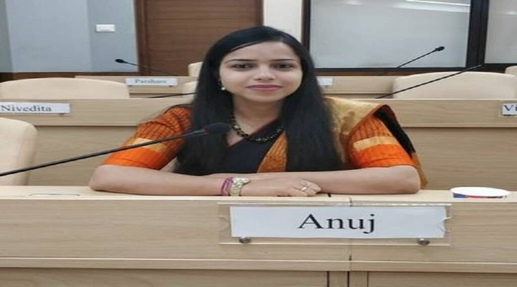 upsc success stories, upsc success story in hindi, upsc success stories quora, upsc success stories without coaching, upsc success stories of average students
