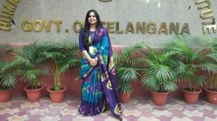 IAS pooja gupta success story, IPS pooja gupta, Pooja gupta success story, UPSC, UPSC topper