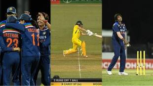 smriti-mandhana-86-runs-inning-gone-waste-indian-women-team-lost-to-australia-on-last-ball-after-jhulan-goswami-bowled-no-ball