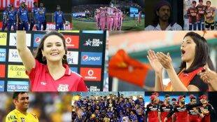 ipl-2021-full-squad-of-all-teams-after-replacement-since-first-phase-cpl-stars-caribbean-players-were-first-choice-for-franchises