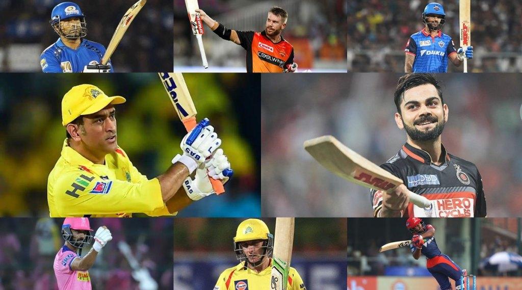ipl-records-most-runs-in-season-by-batsman-of-each-team-four-indians-in-list-of-top-5-run-scorers-mi-vs-csk-first-match