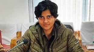 UPSC, IPS Success Story, IPS Ilma Afroz, UPSC CSE 2021