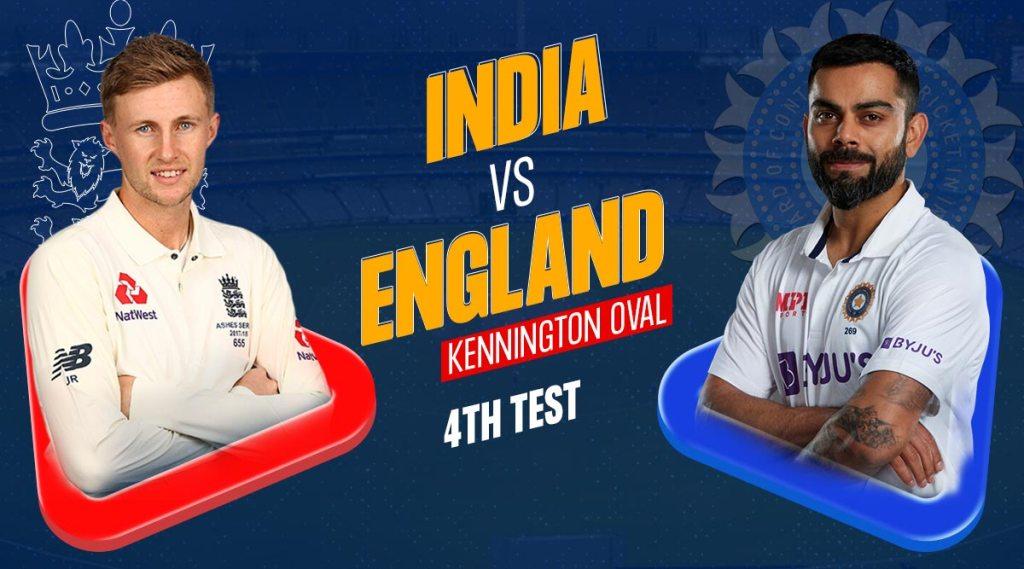 ind-vs-eng-4th-test-day-1-live-score-oval-test-india-vs-england-live-cricket-score-streaming-watch-online-today-match-live-updates-virat-kohli-joe-root-ashwin-sony-t